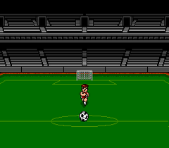 477856-nintendo-world-cup-turbografx-cd-screenshot-let-s-soccer.png