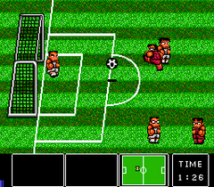 477863-nintendo-world-cup-turbografx-cd-screenshot-dangerous-situation.png
