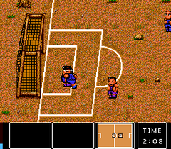 477869-nintendo-world-cup-turbografx-cd-screenshot-too-late-goalie.png