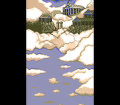 484589-sylphia-turbografx-cd-screenshot-once-upon-a-time-there-was.png