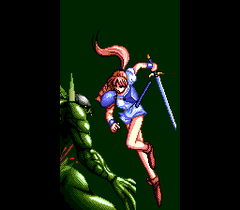 484591-sylphia-turbografx-cd-screenshot-one-fair-maiden-tried-to.png