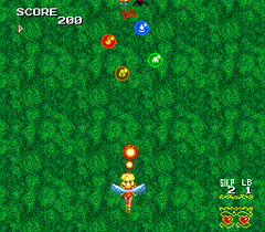 484596-sylphia-turbografx-cd-screenshot-yay-colored-orbs.png