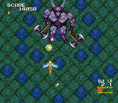 484599-sylphia-turbografx-cd-screenshot-oh-yeah-and-you-fight-like.png