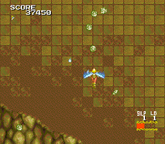 484601-sylphia-turbografx-cd-screenshot-homing-weapon.png