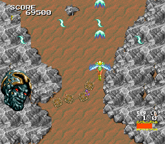 484606-sylphia-turbografx-cd-screenshot-flying-heads-great-the-more.png