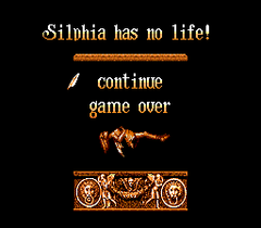 484608-sylphia-turbografx-cd-screenshot-what-you-called-flying-around.png