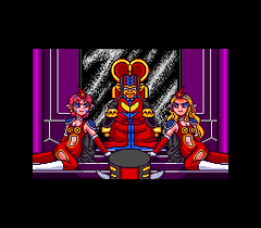 545331-pachio-kun-warau-uchu-turbografx-cd-screenshot-even-evil-megalomaniac.png