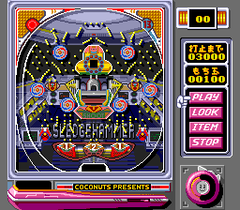 545335-pachio-kun-warau-uchu-turbografx-cd-screenshot-the-first-goal.png