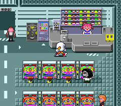 545338-pachio-kun-warau-uchu-turbografx-cd-screenshot-casino.png