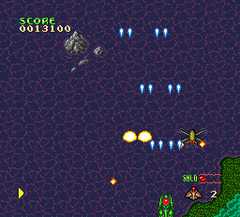 553235-cyber-core-turbografx-16-screenshot-ground-based-enemies-can.png.b3c324f202dc23daa13fa93b6b98e680.png