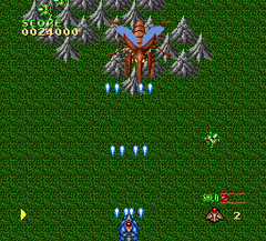 553236-cyber-core-turbografx-16-screenshot-i-feel-the-itch-to-blast.png.bd7a9d663953a4fb572ebbcfcab5a6d5.png