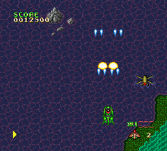 635495-cyber-core-turbografx-16-screenshot-big-water-bug.png.3661f917dcff9163ee85596e71a88a71.png