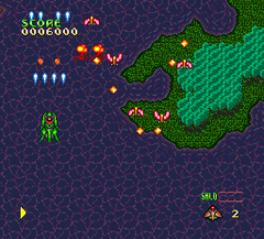 635496-cyber-core-turbografx-16-screenshot-next-wave-of-enemies.png.bda23911ea53144d1af46488ce13c594.png