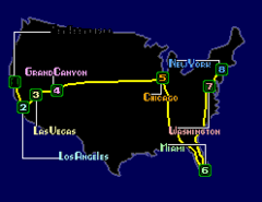 83561-battle-out-run-sega-master-system-screenshot-map-of-usa.png