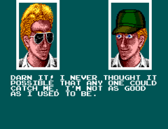 83570-battle-out-run-sega-master-system-screenshot-some-dialogue.png
