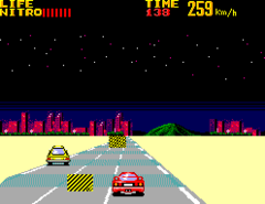 83574-battle-out-run-sega-master-system-screenshot-las-vegas.png