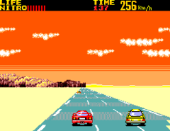 83576-battle-out-run-sega-master-system-screenshot-grand-canyon.png