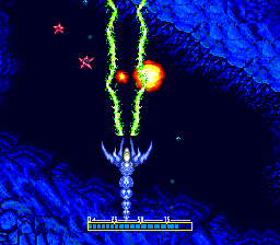 546970-psychic-storm-turbografx-cd-screenshot-the-combination-of.png