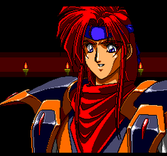 385697-emerald-dragon-turbografx-cd-screenshot-our-hero-atrushan.png