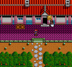 385701-emerald-dragon-turbografx-cd-screenshot-atrushan-arrives-at.png