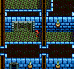 385714-emerald-dragon-turbografx-cd-screenshot-atrushan-in-prison.png