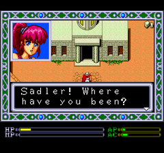 386310-exile-turbografx-cd-screenshot-starting-location-dialogue.png