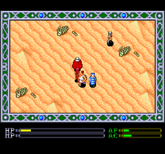 386314-exile-turbografx-cd-screenshot-desert-location.png
