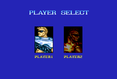 386475-forgotten-worlds-turbografx-cd-screenshot-selecting-your-arnold.png
