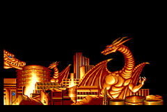 386476-forgotten-worlds-turbografx-cd-screenshot-intro.png