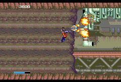 386481-forgotten-worlds-turbografx-cd-screenshot-shooting-at-pipes.png