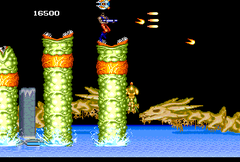 386488-forgotten-worlds-turbografx-cd-screenshot-those-monsters-can.png