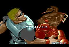 386489-forgotten-worlds-turbografx-cd-screenshot-game-over.png