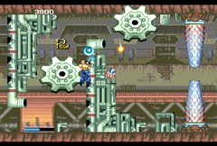 386491-forgotten-worlds-turbografx-cd-screenshot-turning-and-shooting.png