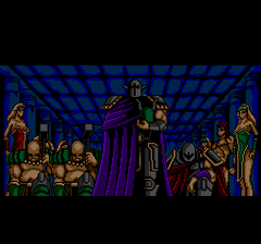 386612-golden-axe-turbografx-cd-screenshot-he-might-be-evil-but-he.png