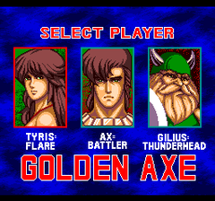 386614-golden-axe-turbografx-cd-screenshot-select-your-player.png