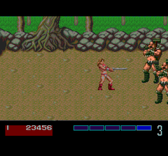 386621-golden-axe-turbografx-cd-screenshot-halt-who-goes-there.png