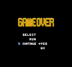 386622-golden-axe-turbografx-cd-screenshot-unspectacular-game-over.png