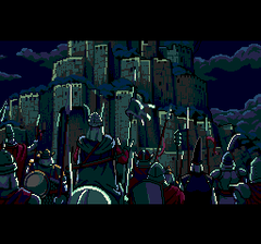 388850-gotzendiener-turbografx-cd-screenshot-intro-army-is-sent-to.png