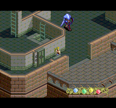 388856-gotzendiener-turbografx-cd-screenshot-spying-on-an-enemy-we.png