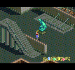 388858-gotzendiener-turbografx-cd-screenshot-a-mysterious-statue.png