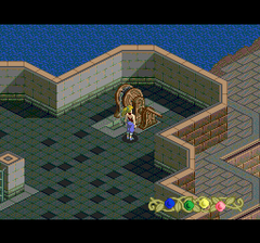 388861-gotzendiener-turbografx-cd-screenshot-operating-the-wheel.png