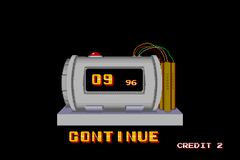 419304-street-fighter-turbografx-cd-screenshot-continue.png