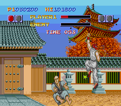 419305-street-fighter-turbografx-cd-screenshot-dragon-punch.png
