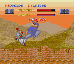 419313-street-fighter-turbografx-cd-screenshot-ouch.png