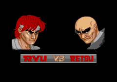 419322-street-fighter-turbografx-cd-screenshot-ryu-vs-retsu.png