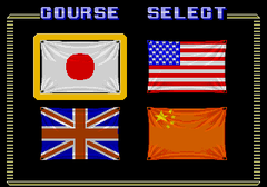 419323-street-fighter-turbografx-cd-screenshot-select-country.png