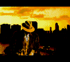 449124-murder-club-turbografx-cd-screenshot-beautiful-sunset.png