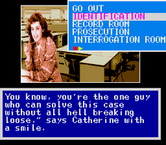 449133-murder-club-turbografx-cd-screenshot-cop-room.png