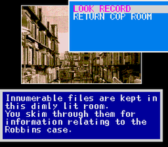 449135-murder-club-turbografx-cd-screenshot-record-room.png