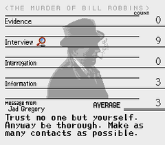 449140-murder-club-turbografx-cd-screenshot-investigation-progress.png